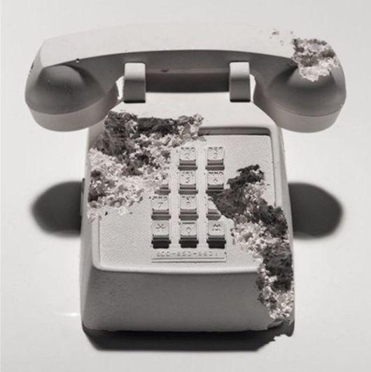 telephone twelve