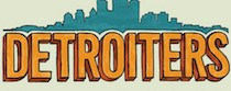 detroiters-casting-call-detroit-520x245