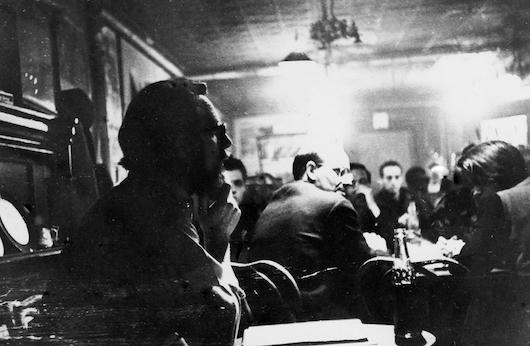 Ted-Berrigan-l-Allen-Ginsberg-c-at-Le-Metro-c.-1964-5_edited.jpeg