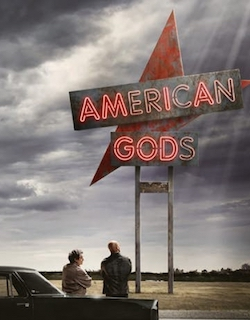 american-gods-promo-art.jpg