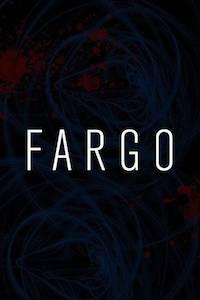 FARGO: Logo