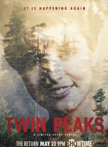 twin-peaks-key-art.jpeg