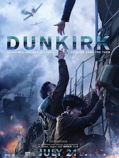 Dunkirk-poster-2349857-600x875.jpg