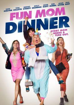 Fun-Mom-Dinner_1.jpg