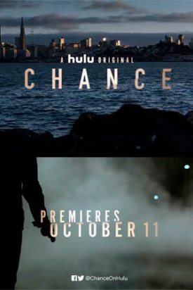 chance-season-2-poster-key-art