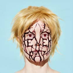 fever-ray-plunge-album