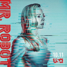 mr-robot-season-3-angela.jpg