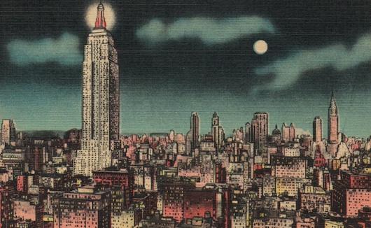 empirestatebuildingnightpostcard.jpg