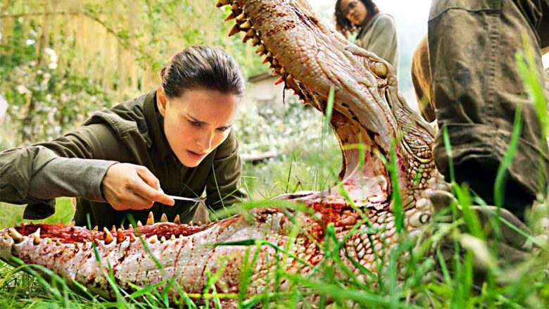 Annihilation-Movie-e1516977735477