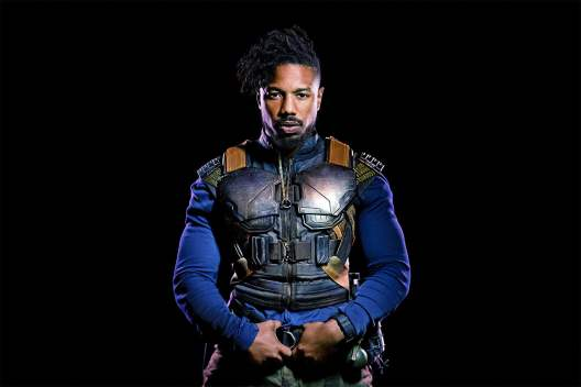 michael-b-jordan-killmonger-portrait-1500x1000